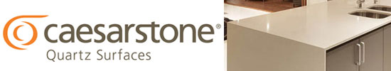 caesarstone_engineered_stone