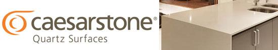 caesarstone_engineered_stone