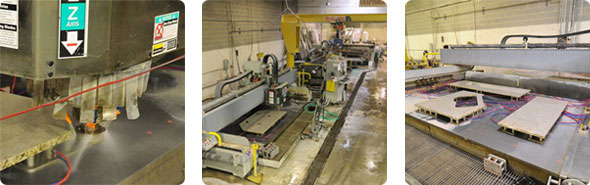 granite_counter_top_production_facility_in_maryland