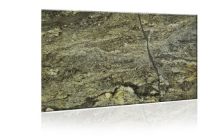 granite_countertops_raleigh (1)