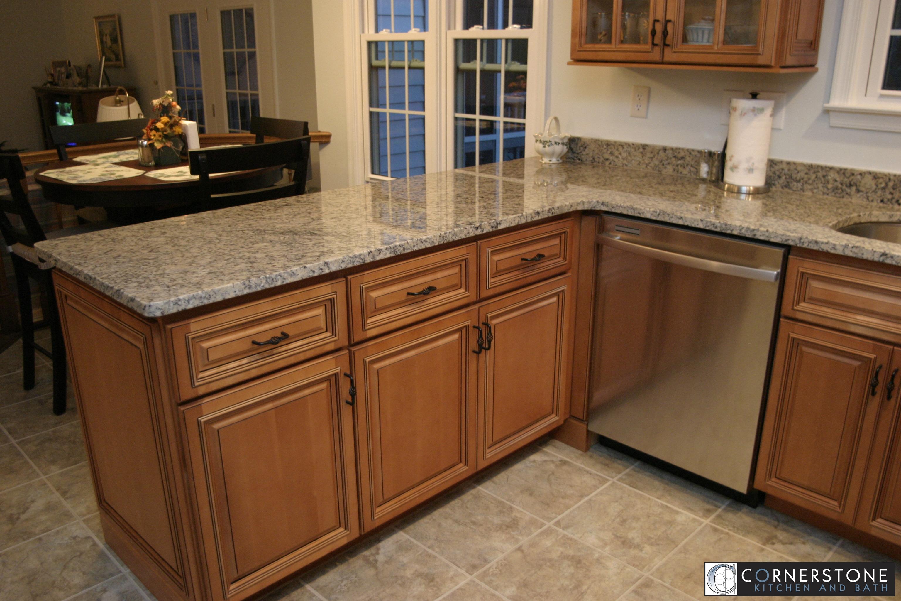 Discount Granite Countertops Nc Black Countertops